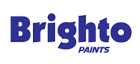 Brighto Paints Pvt Ltd