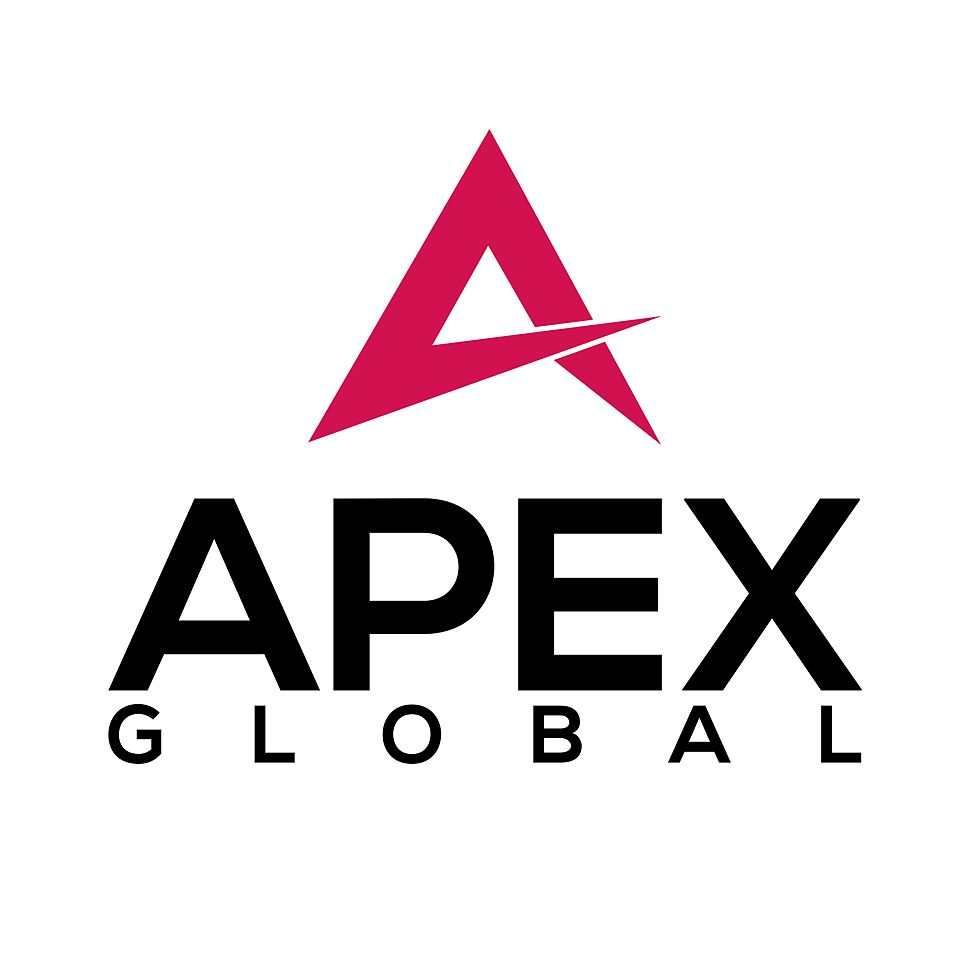 call center sales executive job  karachi  apex global