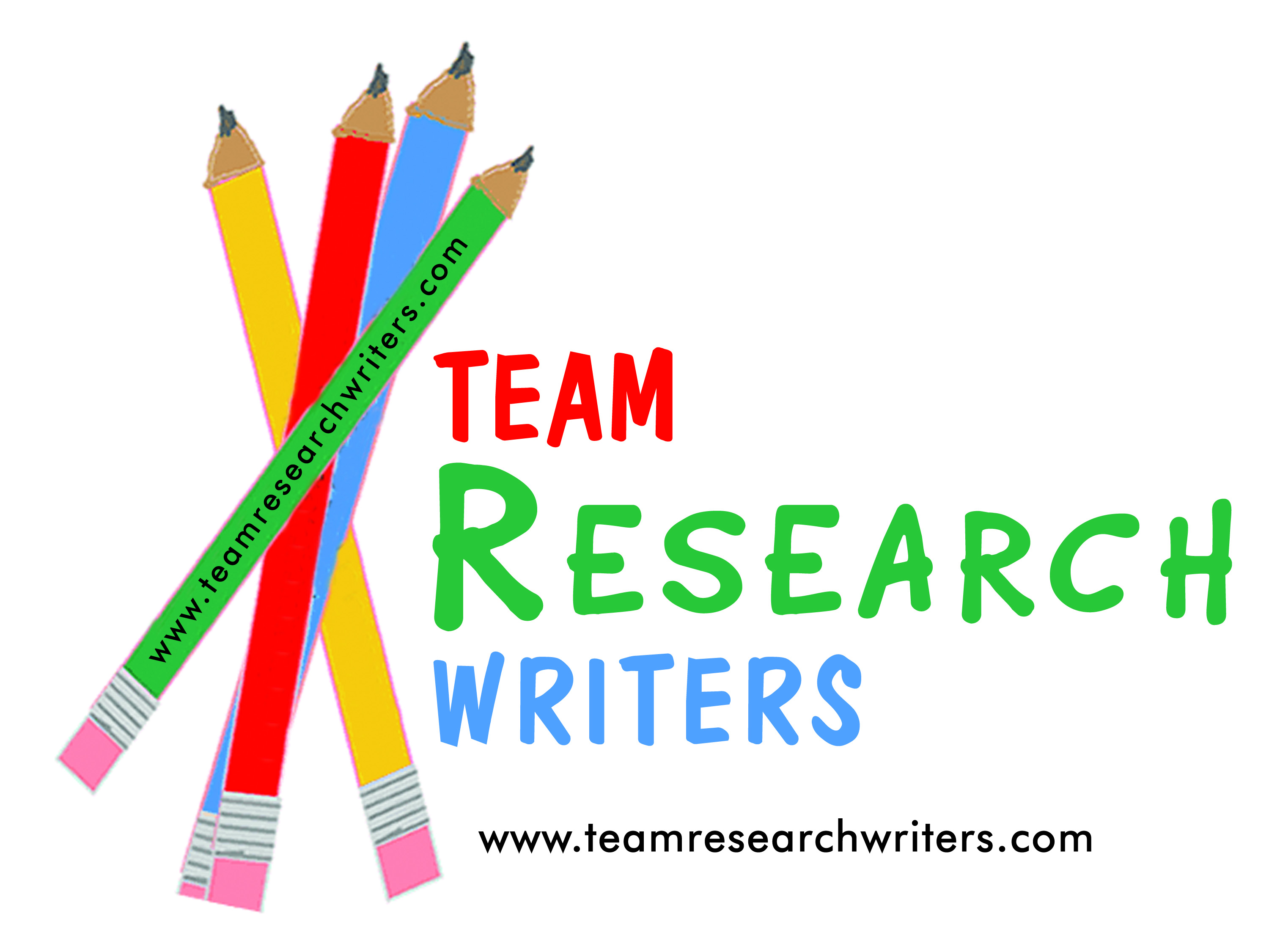 Freelance Academic Writers Jobs in Lahore Pakistan