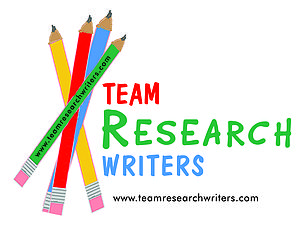 lance academic writer job islamabad faisalabad hyderabad  share this job